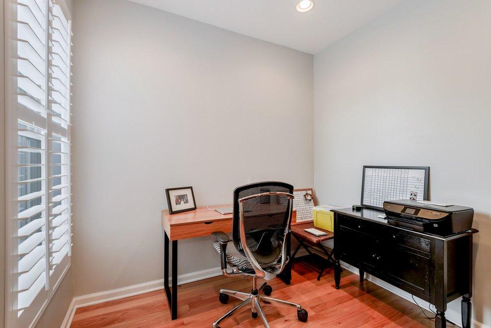 018 - Office: 3rd bedroom.jpg