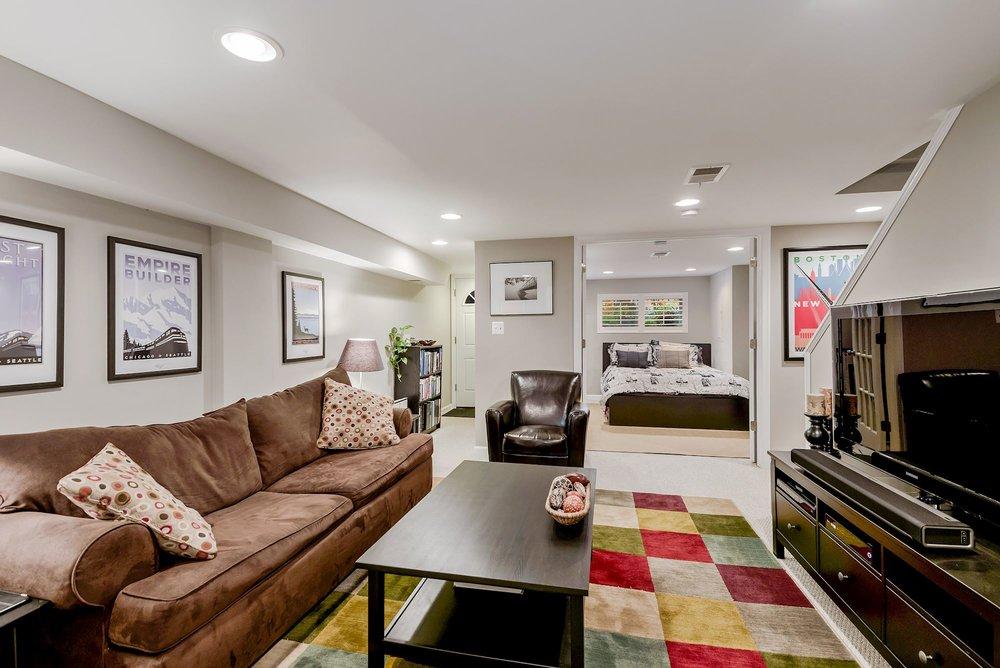 020 - Basement Apartment.jpg
