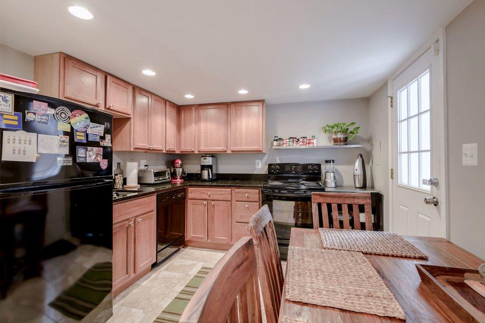 023 - Basement Kitchen.jpg