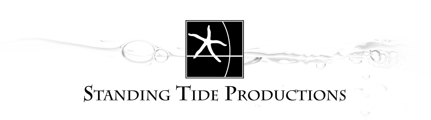 Standing Tide Productions