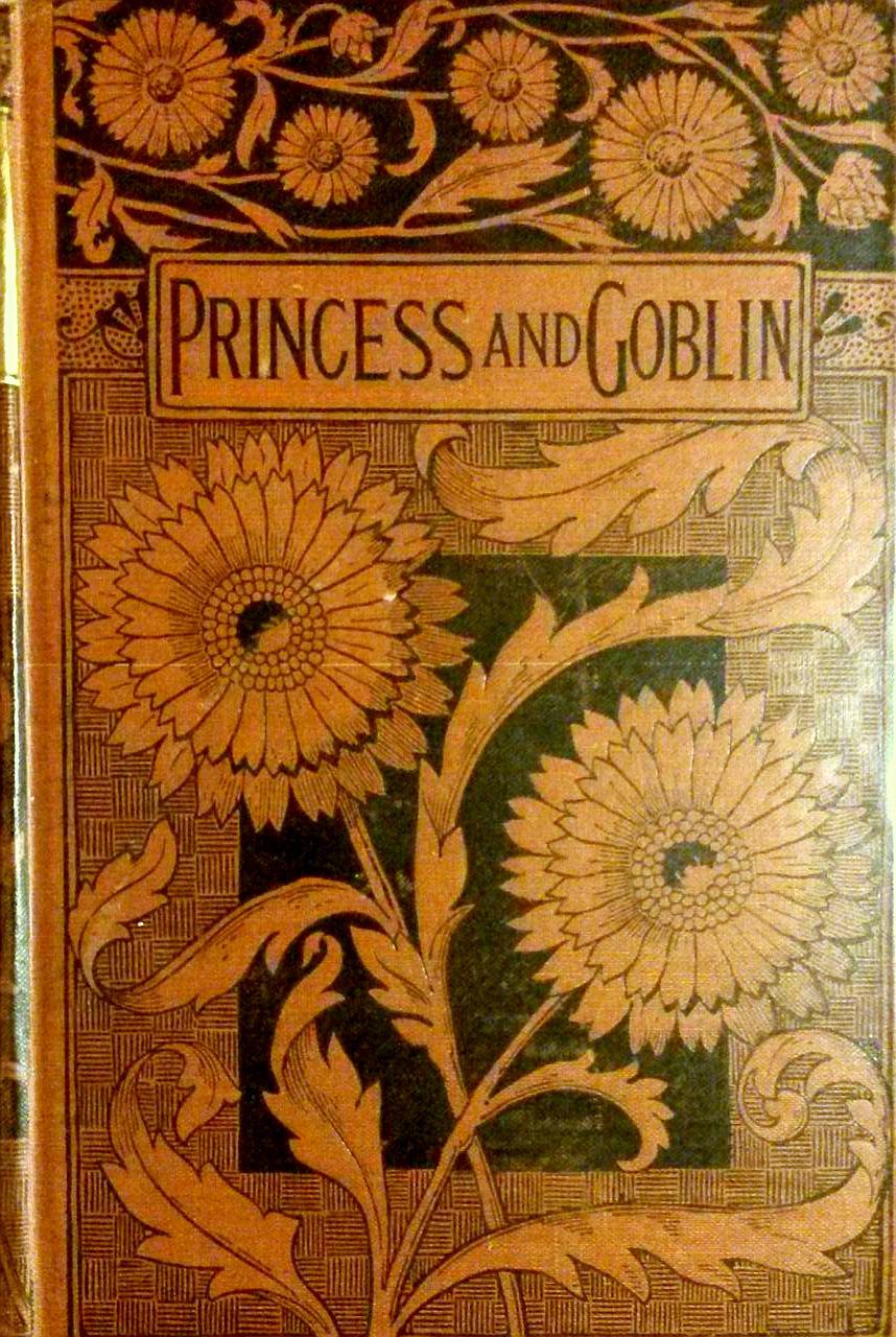 P&Goblin 1877.jpg