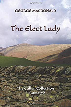 Elect Lady.jpg