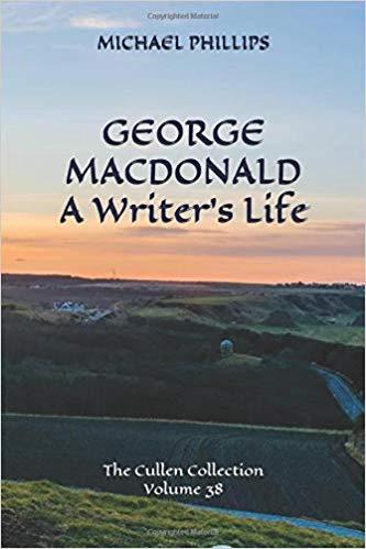 A Writer's Life.jpg