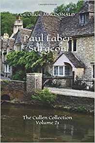 Paul Faber.png