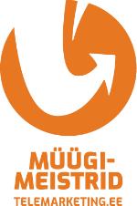 Myygimeistroid_Logo.png