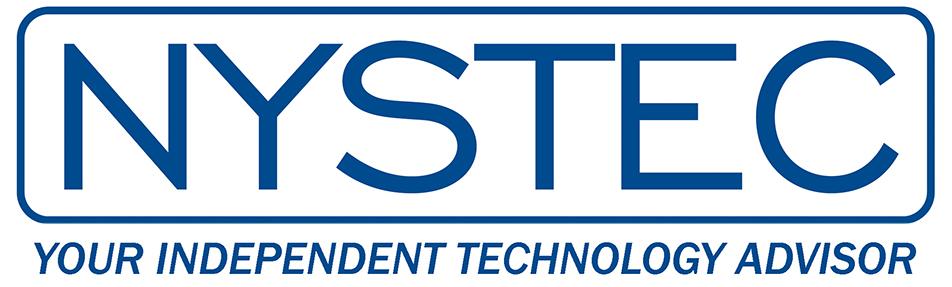 NYSTEC_Logo