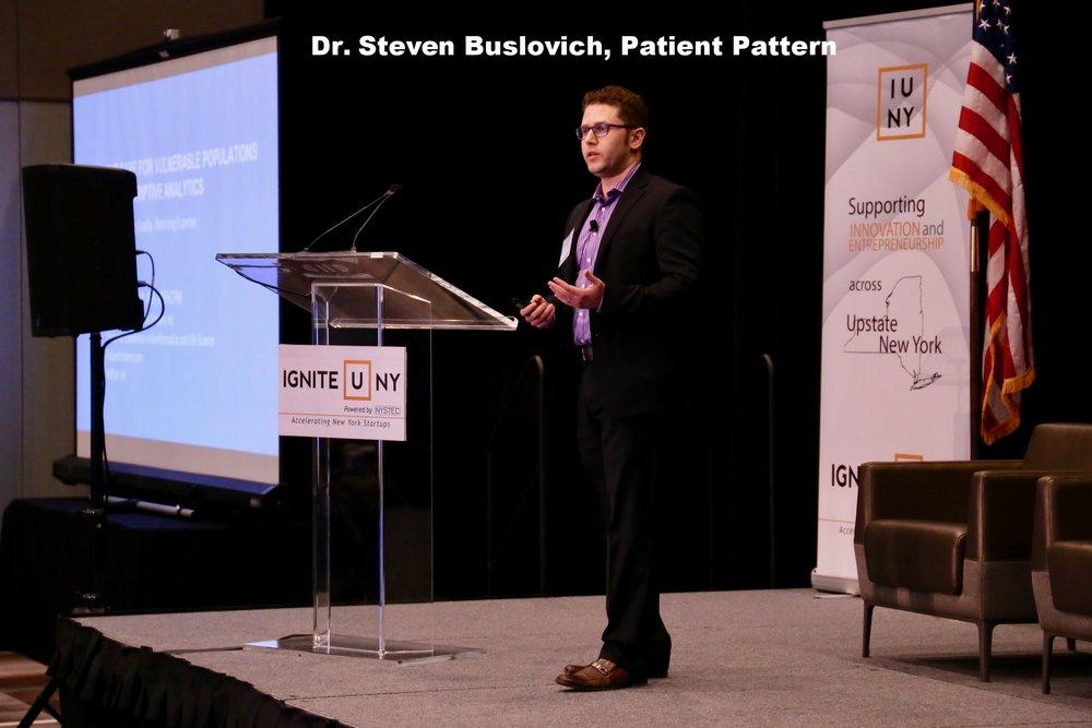 PHIS - Dr. Buslovich.jpg