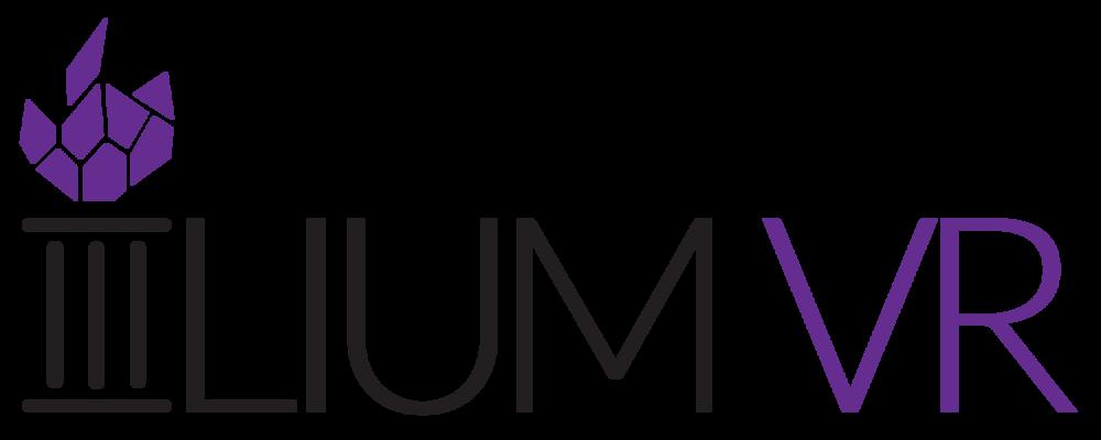 IliumVR_logo.png
