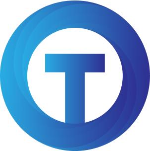 TrojanTechLogo copy.png