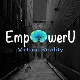 empoweru vr.jpg