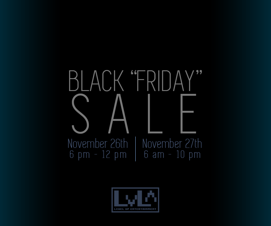 BlackFriday2015.png