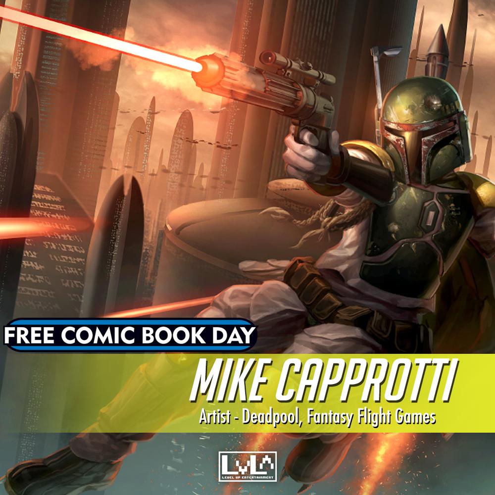 FCBD 17 Mike Capprotti.png