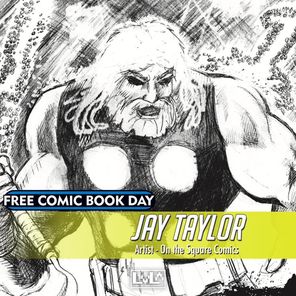 FCBD 17 Jay Taylor.png