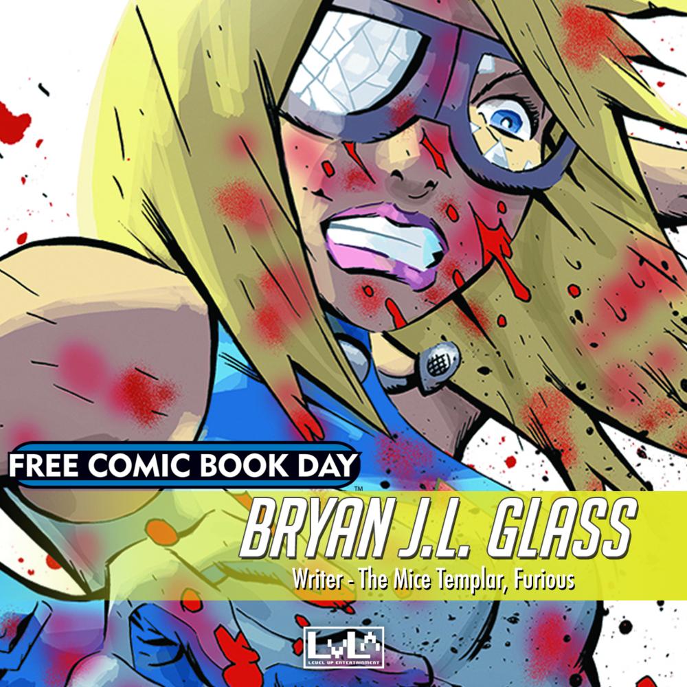 FCBD 17 Bryan JL Glass.png