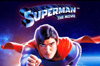 superman_the_movie_slot_logo.jpg