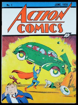 Action-Comics-1.png
