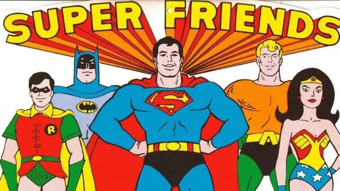 super-friends-2.jpg