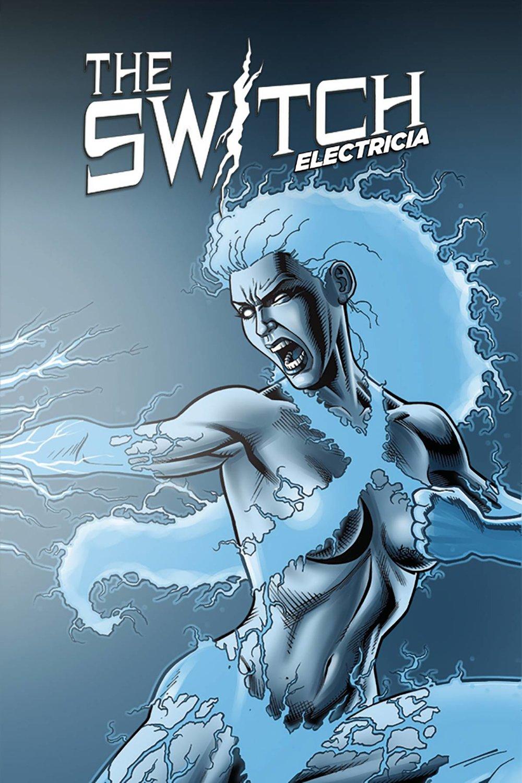 SWITCH ELECTRICIA HC