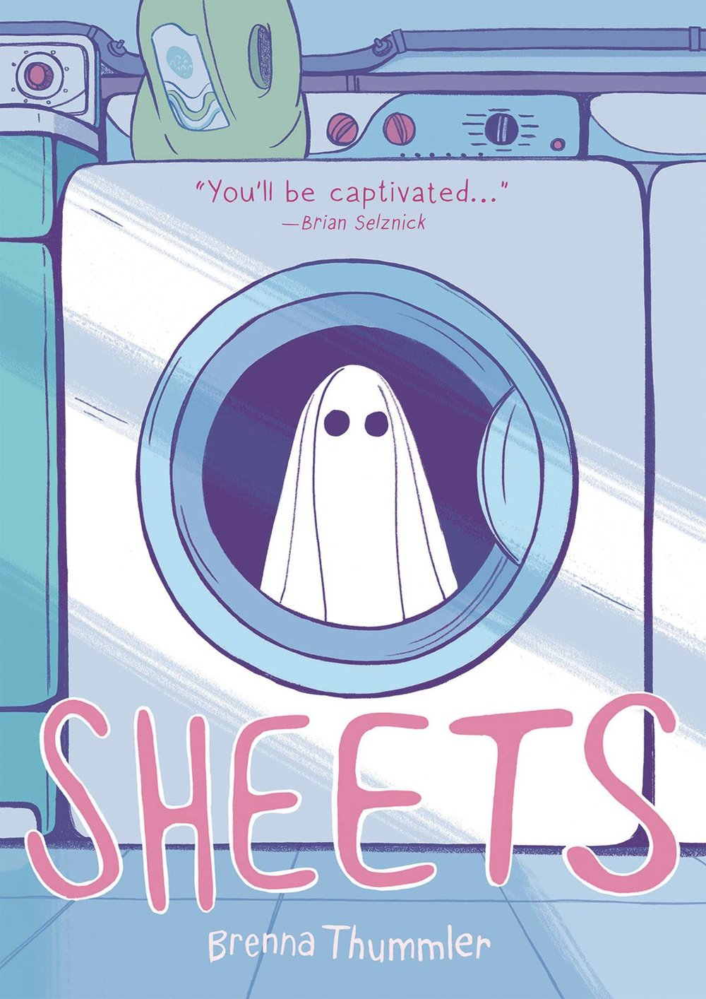 SHEETS GN