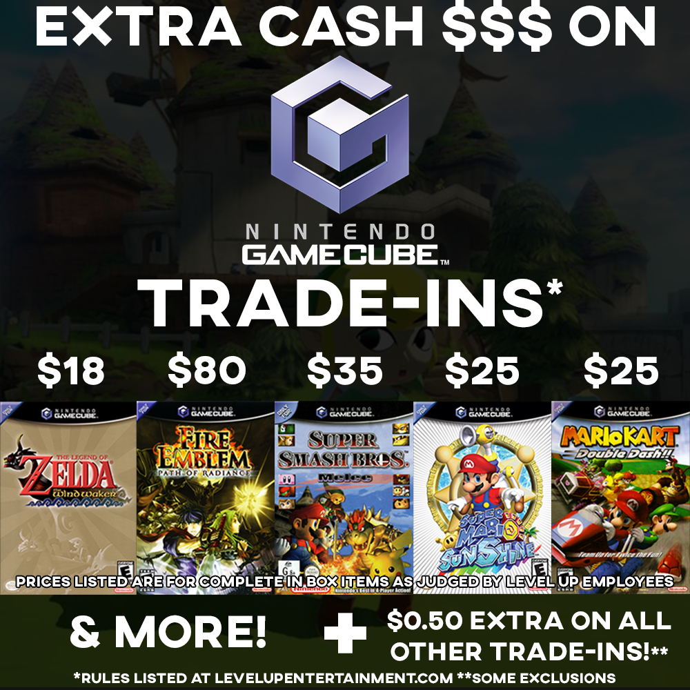 gamecubetradeinpromo.png