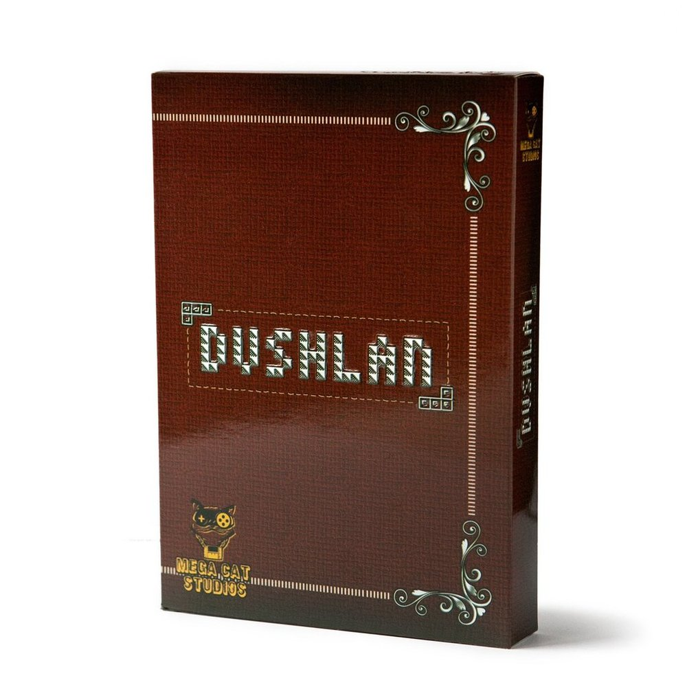 new-dushlan-box-photo_1024x1024.jpg