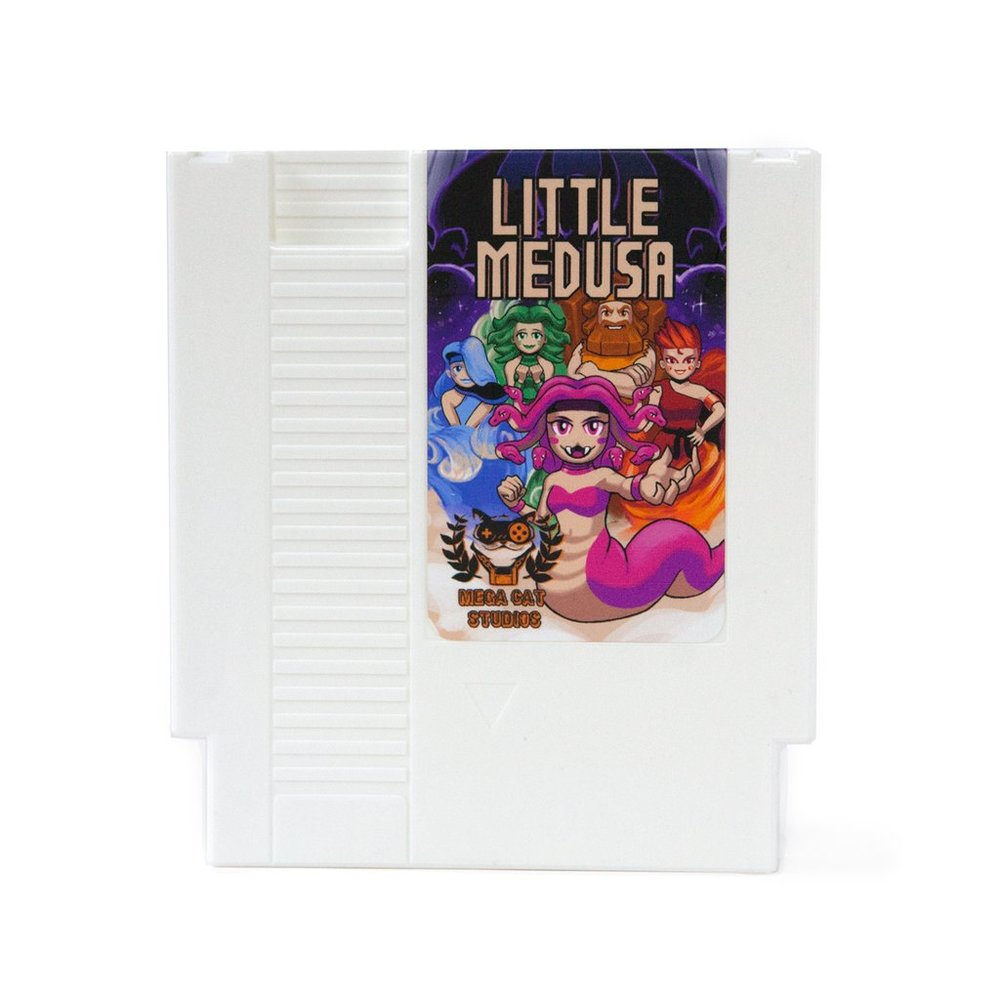 little-medusa-cartridge_1024x1024.jpg