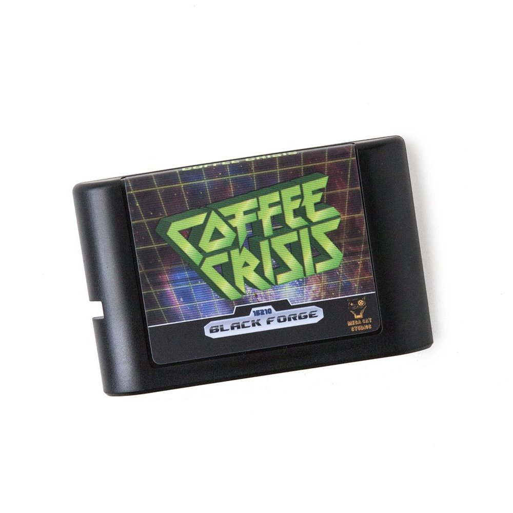 coffee-crisis-cartridge-black_1024x1024.jpg