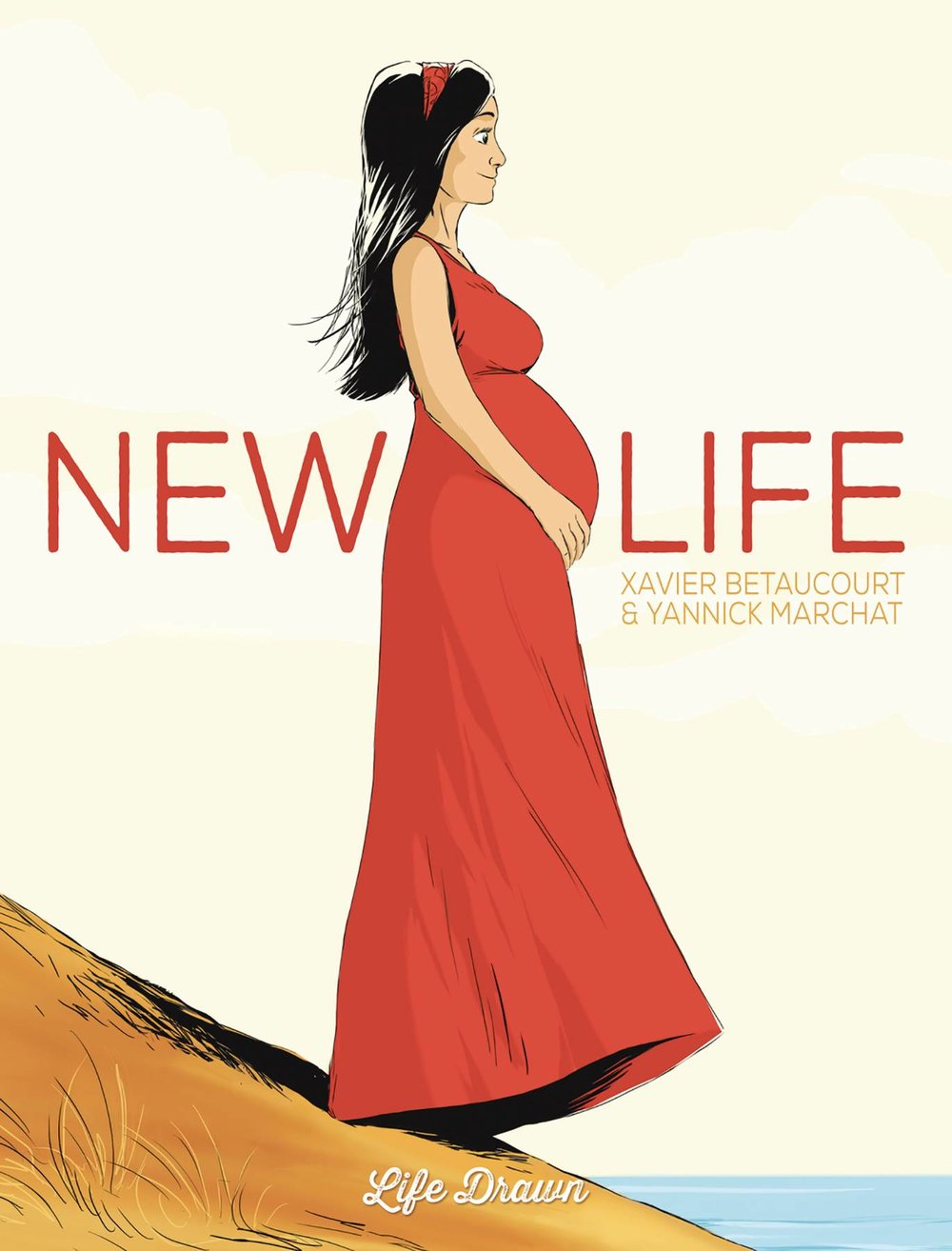 NEW LIFE GN