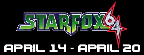 StarFox64Announce.png
