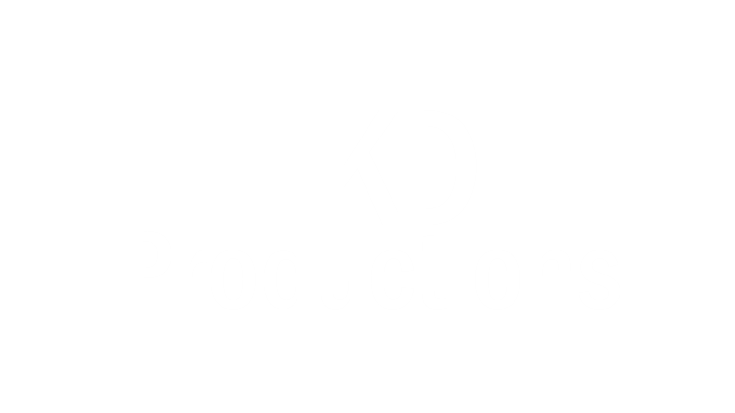 HKD Productions