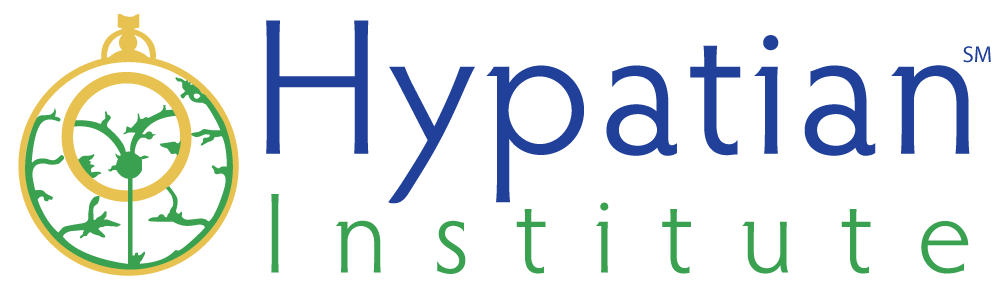 Hypatian Institute