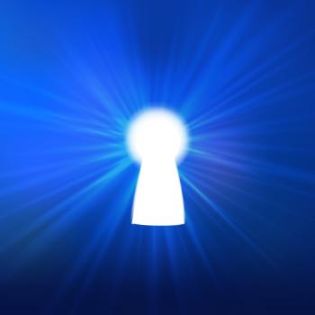 hypatian_unlock_potential.png
