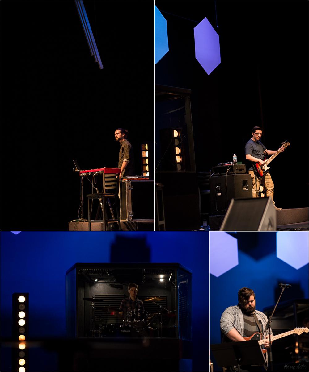collage19.jpg