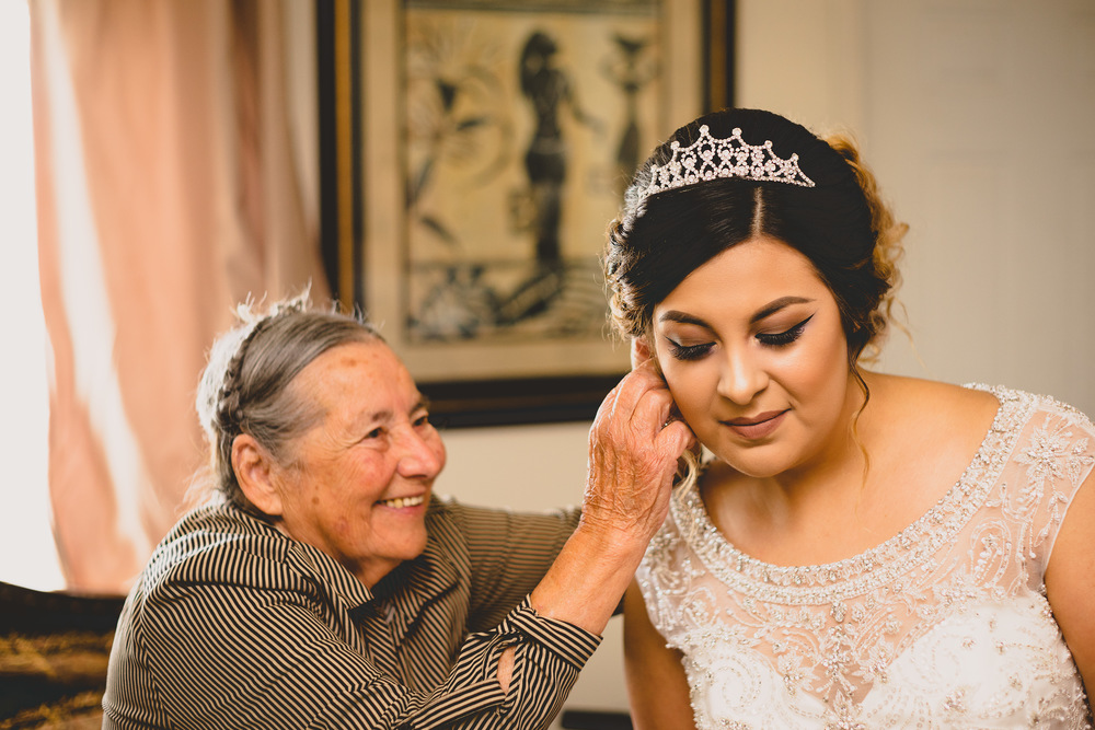Ellensburg Wedding Photographer