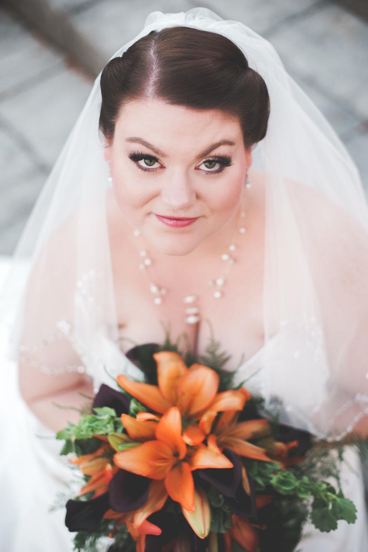 Hermiston Wedding Photographer
