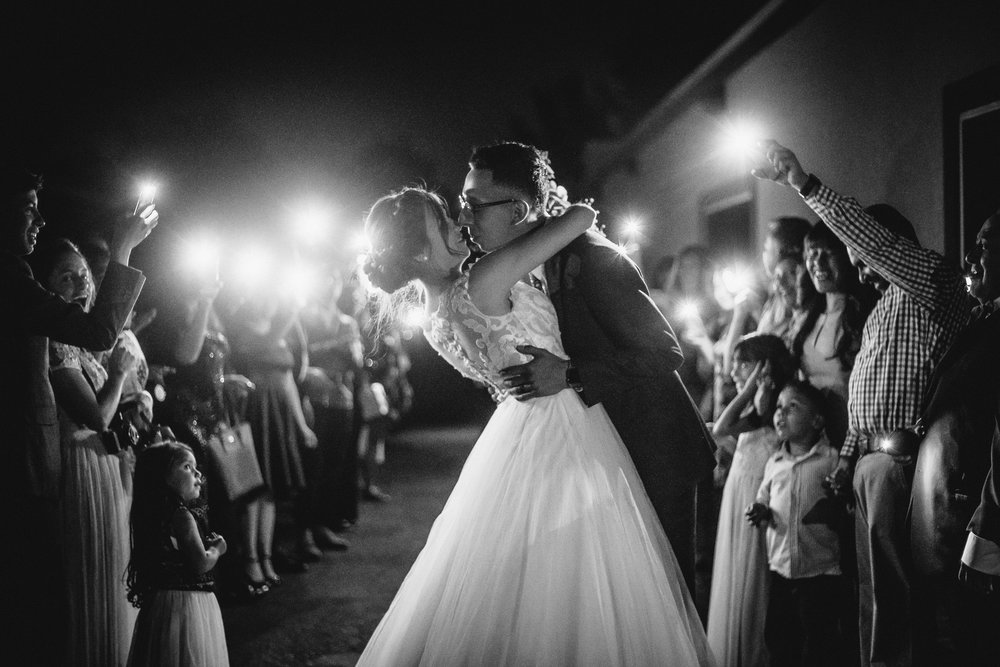 Richland Kennewick Pasco Wedding Photographer