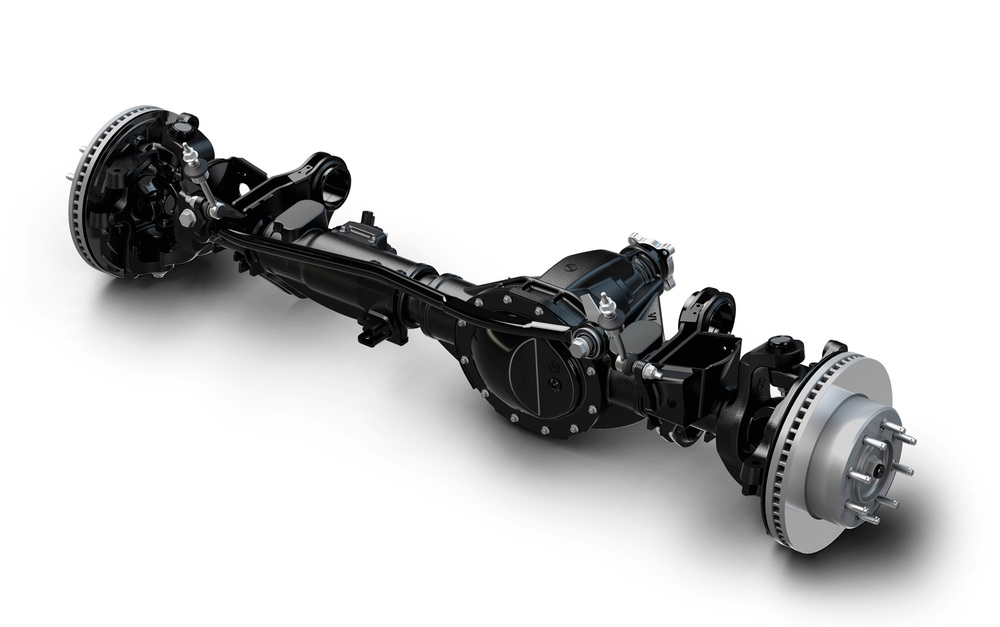 FRONT AXLES $129.95/side  For most Honda and Acura cars. Unlike other shops, we use brand new axles, NOT rebuilt. No core exchange necessary. Offer expires Oct. 31, 2018 .