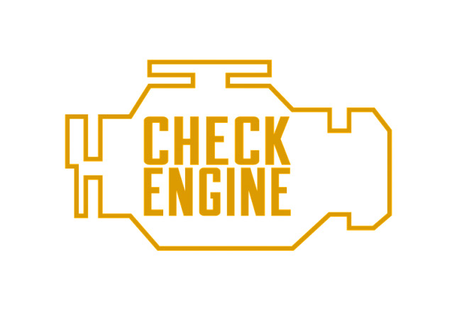 "COMPLIMENTARY ""CHECK ENGINE"" LIGHT INSPECTION   Further diagnosis may be necessary for an additional fee. Must present coupon when order is written. Plus tax and shop supplies. Not valid with any other offer. Prior sales excluded. Offer expires Mar. 31, 2019."