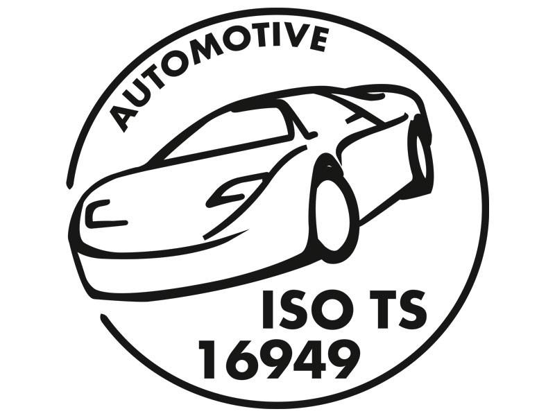 ISO_Automotive_800x600_overlay.jpg