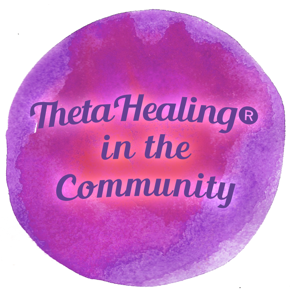 ThetaHealing-in-the-community