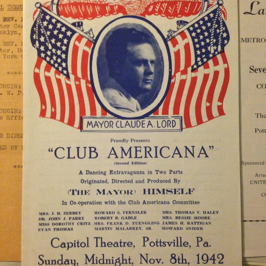 DEJonesCollection-ClubAmericana.JPG
