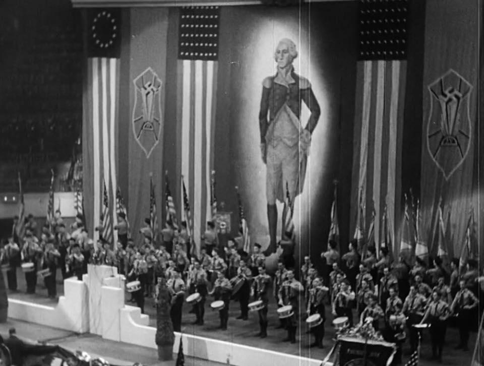 NaziRally-MadisonSqGarden-1939.jpg