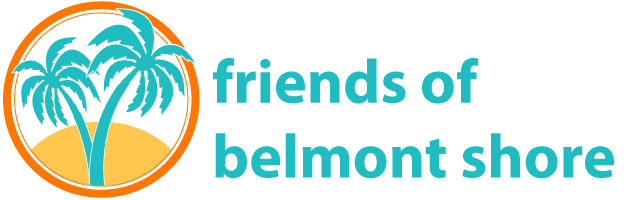 Friends of Belmont Shore