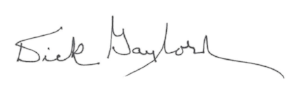 FOBS - Dick Gaylord Signature.png