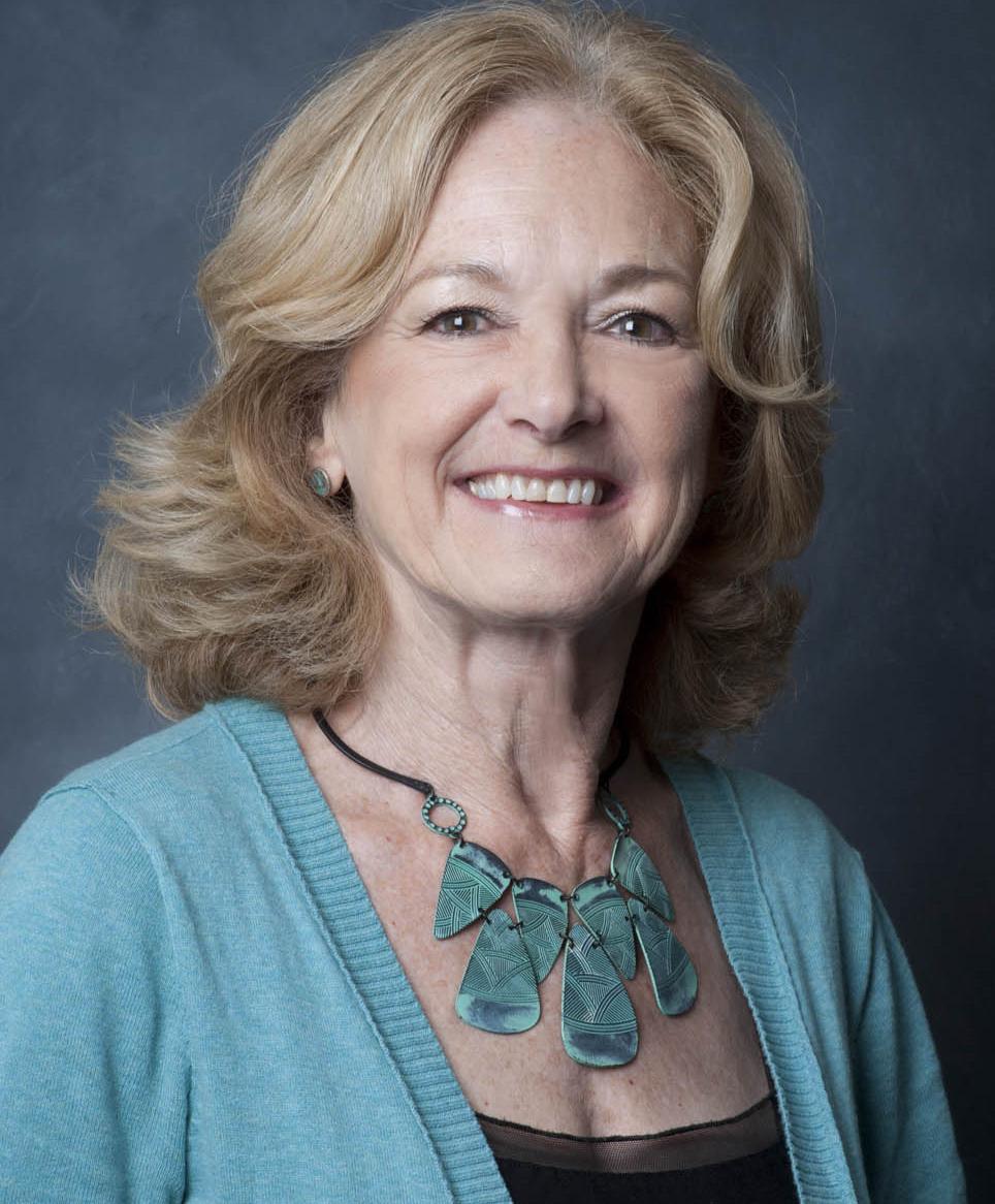Colleen Bentley, Director, Long Beach Transit