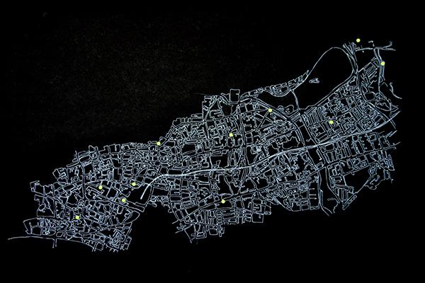 Mnemonic City 2.jpg