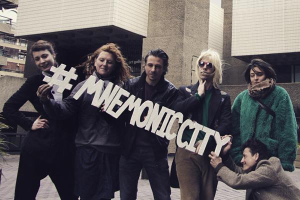 Mnemonic City.jpg