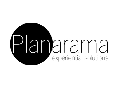 Sponsor_planorama.jpg
