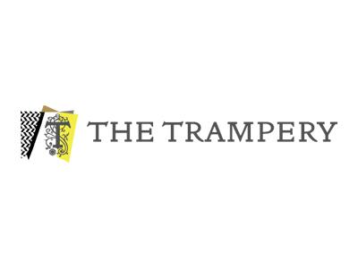 Sponsor_thetrampery.jpg