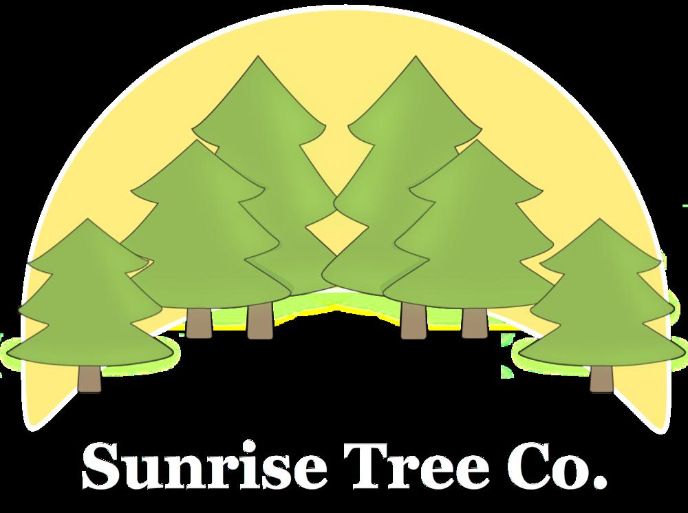 Sunrise tree co